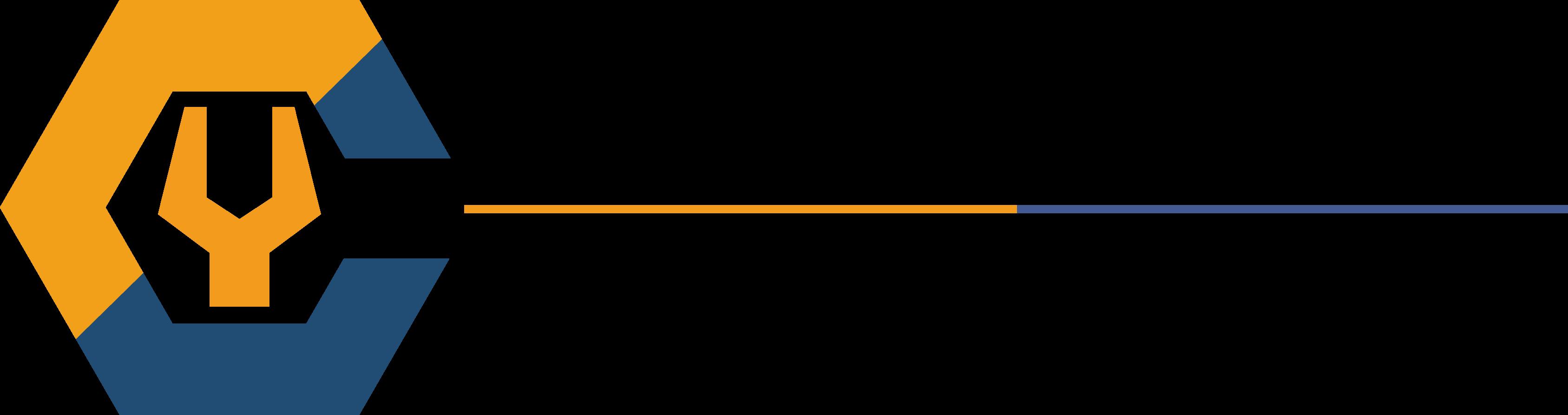 國立雲林科技大學
